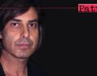 BROLO – La Saracena Volley affida la guida tecnica all'ex azzurro Cesare Pellegrino.