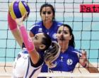 BROLO – La Saracena Volley  ha tesserato la palleggiatrice Fabiola De Araùjio Sousa. Lunga esperienza nella serie B brasiliana