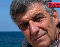 EOLIE – Dal 24 luglio XIIIª edizione del Salina Festival. A Pietro Bartolo il premio CineMareMusica