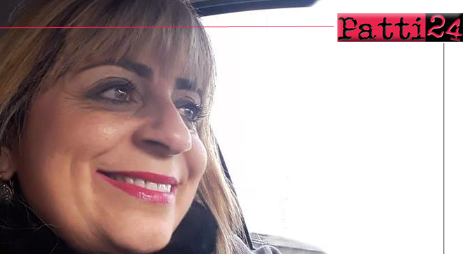 FLORESTA – E' Rosa Alba Mollica il nuovo assessore al turismo di Floresta.
