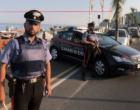 """MESSINA – """"Lesioni personali gravissime"""". Arrestato 30enne  autore aggressione all'esterno di una discoteca a S. Teresa di Riva."""