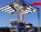SAN FILIPPO DEL MELA – A2A Energiefuture. Sindaci favorevoli all'idea progettuale dopo incontro società.