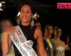 PATTI – Miss Reginetta d'Italia. Gianira Accordino tra le 12 miss siciliane che approderanno alla finale di Chianciano Terme