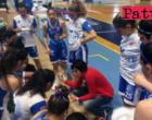 PATTI – Alma Basket. Confermata Mara Buzzanca.