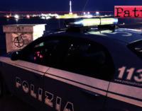 MESSINA – Controlli anti covid. Alta la guardia per garantire sicurezza e rispetto delle regole.
