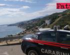 MESSINA – Controlli dei carabinieri. 9 denunce, 38 lavoratori in nero e sanzioni per oltre 160mila euro.