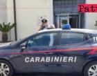 MILAZZO – Coppia picchiata violentemente. Divieto di dimora e di accesso a Milazzo per 4 milazzesi.