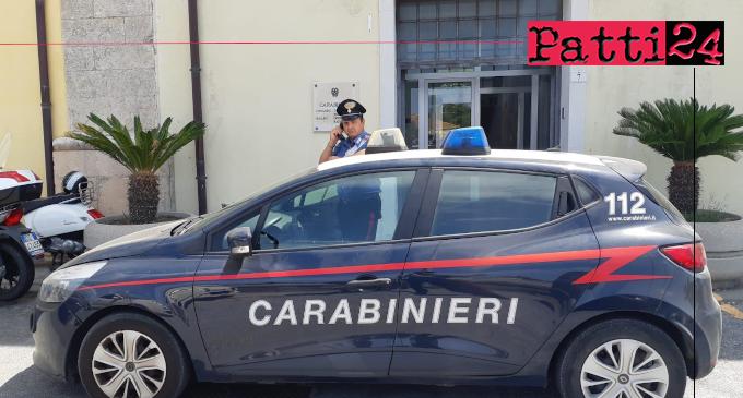 MILAZZO – Tentato furto al centro commerciale. Arrestate 3 donne.