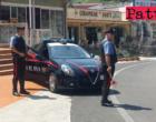 SANTO STEFANO DI CAMASTRA – In stato di ebrezza causano incidenti stradali con lesioni. Denunciati 2 giovani.