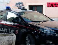 TAORMINA – Aveva derubato una turista nella camera di un noto hotel. Arrestato