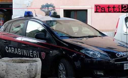 TAORMINA – Traffico e spaccio stupefacenti. Latitante 24enne brasiliano, rintracciato e arrestato, a tradirlo la consegna di una pizza.