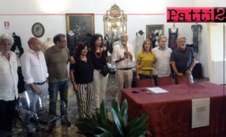 """MIRTO – Si è svolto il convegno dal titolo """"Progettiamo la città""""."""