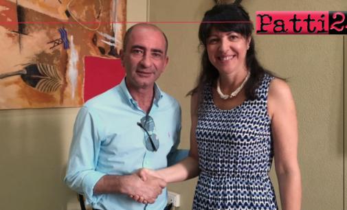 MILAZZO – La dott.ssa Maria Riva lascia il Comune di Milazzo. Sarà nuovo segretario generale a Ragusa