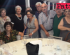 """PATTI – Cinquant'anni dopo il conseguimento della maturità classica al Liceo """"Vittorio Emanuele III""""."""