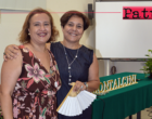 SAN PIERO PATTI – IC Rita Levi Montalcini. D.S. e D.S.G.A, trasferiti a Patti.