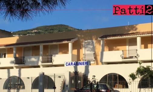 LIPARI – Trovato in possesso di 130 grammi di cocaina. Arrestato giovane catanese.