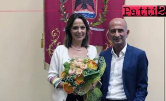 MILAZZO – Si è insediato il nuovo segretario comunale