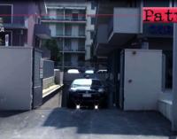 BARCELLONA P.G. – Arrestato 72enne, indiziato del tentato omicidio di Fondaconuovo