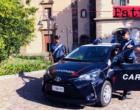 LIPARI – Detenzione ai fini di spaccio di sostanze stupefacenti. Arrestato 51enne