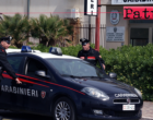 SANT'AGATA DI MILITELLO – Controllo del territorio. Un arresto e tre denunce per detenzione ai fini di spacco di stupefacenti