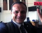 """MESSINA – Processo Sindaco De Luca, assolto anche in appello: """"Chiusi 9 anni di calvario, la vera giustizia esiste"""""""