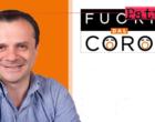 """MESSINA – Salta l'intervento del sindaco a """"Fuori dal Coro"""" su Rete 4. De Luca: """"Non faccio il tappabuchi""""."""