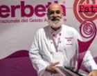 MILAZZO – E' milazzese il miglior gelatiere del mondo 2019!. Gianfrancesco Cutelli trionfa all'11ª edizione dello Sherbeth Festival
