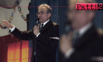 """PATTI – Per iniziativa dell'editore pattese Luigi Ruggeri a Belluno, sarà presentato il libro """"Arabesque"""" di Laura Valentina Da Re"""