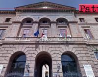 MILAZZO – Seduta ordinaria del Consiglio dedicata al regolamento su Bastione
