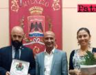 MILAZZO – Al Comune il nuovo commissario di Polizia. Scalzo lascia Milazzo. Il saluto del sindaco