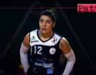 GIOIOSA MAREA – La Saracena Volley ingaggia Patrizia Pagano