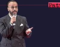 MILAZZO – Assegnate le deleghe all'assessore Pierpaolo Ruello