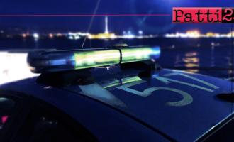 MESSINA – Donna 90enne vittima di rapina aggravata, tentato omicidio e violenza sessuale. Arrestati due minorenni.