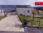 """PATTI – Aperto al pubblico il """"Tindari Center"""", ospitato all'interno del Palazzo dei Dioscuri, a Locanda."""