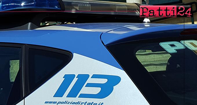 MESSINA – Entra in autofficina e in un attimo di distrazione del titolare ruba un'auto. 42enne agli arresti domiciliari