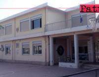 PATTI – Approvati progetti  adeguamento sismico per due edifici scolastici.