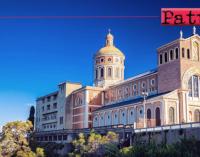 PATTI – San Valentino. Mons. Giombanco presiederà incontro a Tindari per tutti i fidanzati della diocesi.