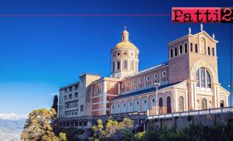 PATTI – Domani Carmelo Paparone, di Capo d'Orlando, e Cono Gorgone, di Naso saranno ordinati diaconi.