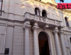 CAPO D'ORLANDO – Distribuite le deleghe assessoriali