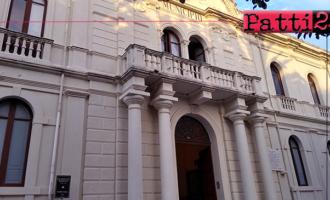 CAPO D'ORLANDO – Adeguamento sismico delle scuole: notificato il decreto di finanziamento per il plesso di via Roma