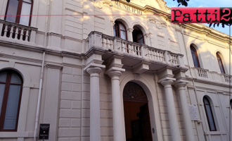 CAPO D'ORLANDO – Emergenza Covid-19. Cambia la festa patronale, niente fiera e niente Luna Park per evitare assembramenti.