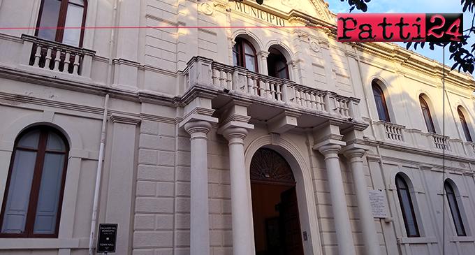 CAPO D'ORLANDO – Covid-19. Ordinanza chiusura Istituti Scolastici Superiori per tre giorni.