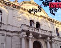 CAPO D'ORLANDO – Approvato all'unanimità in Consiglio Comunale maxiemendamento sul regolamento IMU