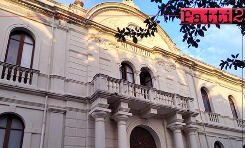 CAPO D'ORLANDO – Accordo raggiunto su ripresa servizio di raccolta porta a porta. Il Centro Comunale di Raccolta di Pissi aperto fino a venerdì dalle 8 alle 10