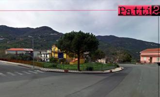 LIBRIZZI – 50.000,00 euro per lavori di efficientamento energetico in c.da Colla Maffone.