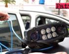 """MILAZZO – """"Street Control"""" per il rilevamento fotografico delle infrazioni per divieto di sosta e doppia fila"""