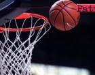 PATTI – Alma Basket Patti – Mastria Vending Catanzaro 85-40.