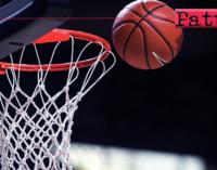 PATTI – Alma Basket. Venerdì presentazione programmi societari e formazione stagione 2020/2021 nel teatro antico di Tindari