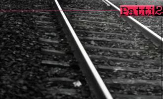 BARCELLONA P.G. – Commemorazione a ricordo delle vittime dell'incidente ferroviario occorso nella galleria di S.Antonio nel 1969