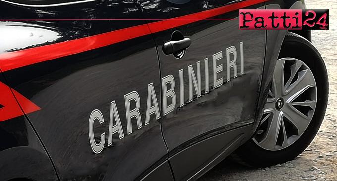 PIRAINO – Manomette i sigilli del misuratore del metano per sottrarre il gas. Arrestato 64enne.